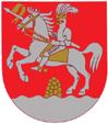 vaakuna Raahe